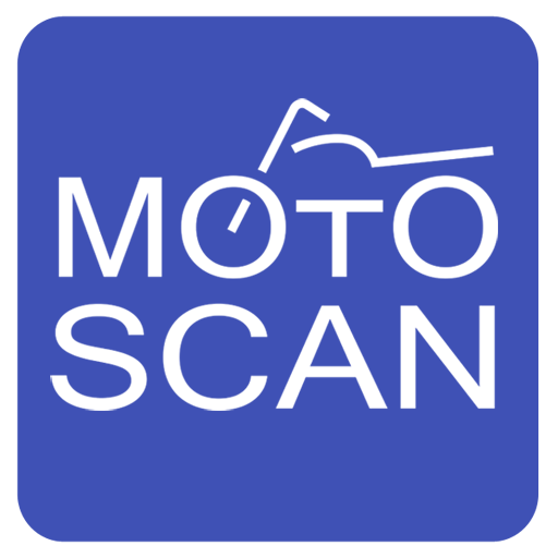 MotoScan