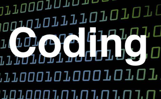 Steuergeräte codieren – was es ist und wofür