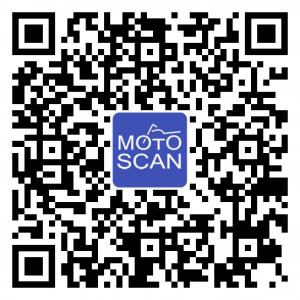 MotoScan QR Code Google Play